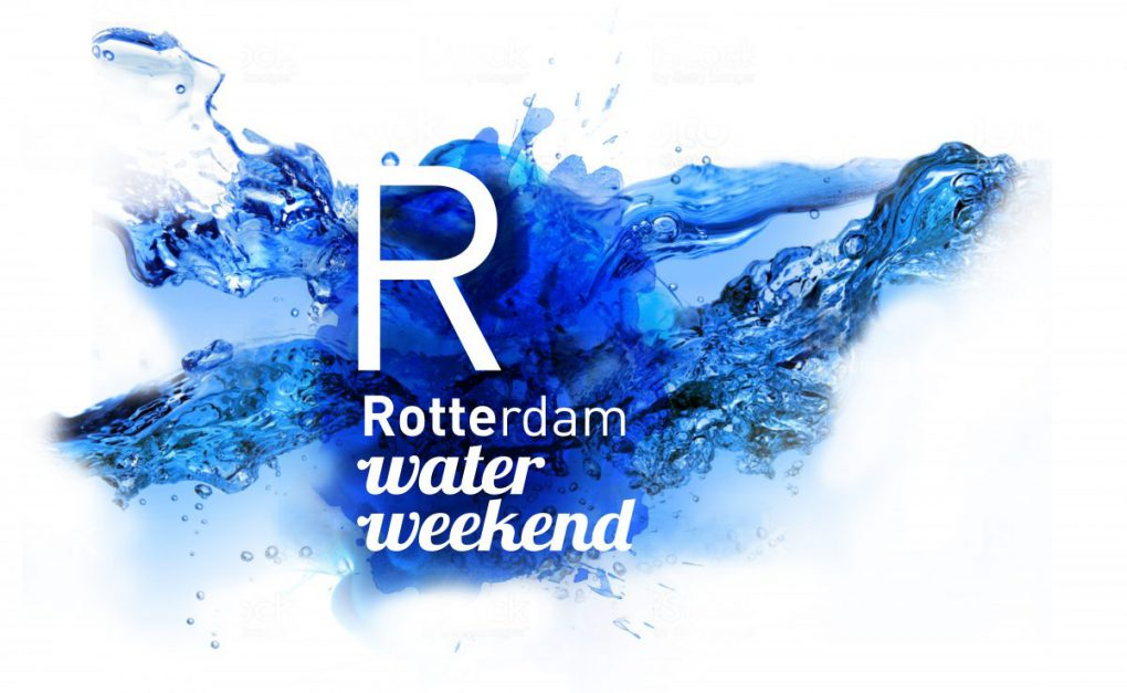 Water-Weekend-versie-12-72-dpi-1200x738