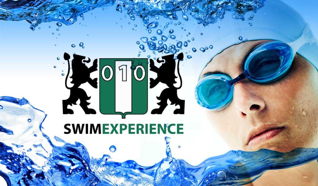 http://rotterdamwaterweekend.nl/wp-content/uploads/2017/03/Web-Cover-met-logo-10-Swim.jpg