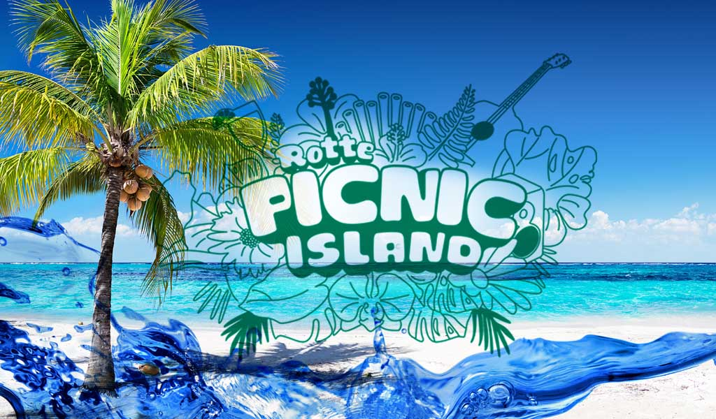 http://rotterdamwaterweekend.nl/wp-content/uploads/2017/03/Web-Cover-met-logo-Picnic-Island-2.jpg
