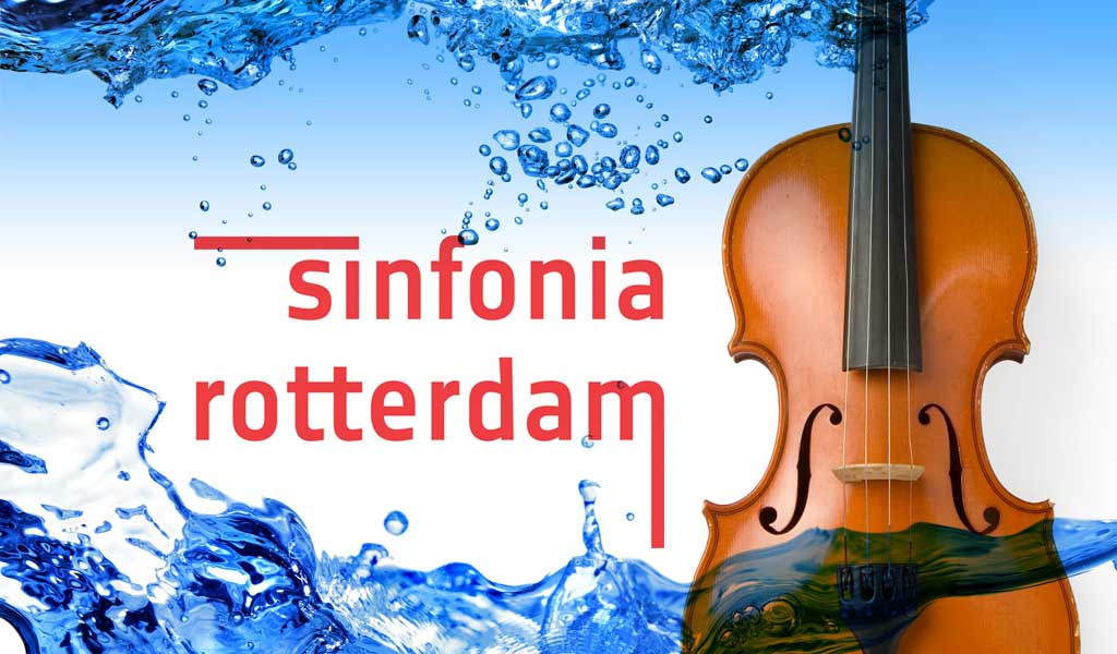 http://rotterdamwaterweekend.nl/wp-content/uploads/2017/03/Web-Cover-met-logo-Sinfonia.jpg