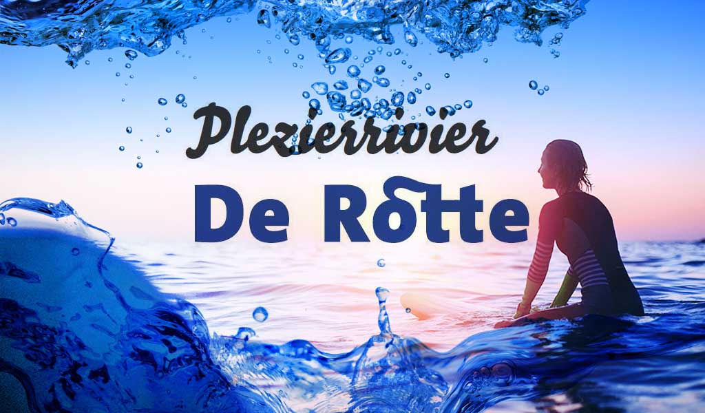 http://rotterdamwaterweekend.nl/wp-content/uploads/2017/03/derotte.jpg