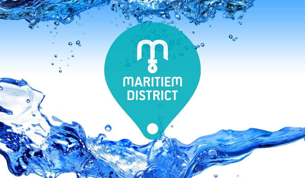 http://rotterdamwaterweekend.nl/wp-content/uploads/2017/03/maritiem.jpg